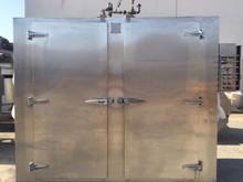 Martin/Baron 2-26-0003-20 Double Door Cabinet Freezer SN J980905 (refurbished)
