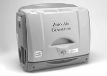 GEN-0288-XX 6 LPM Zero Air Generator (GEN-0288-XX)