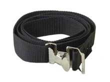711 replacement strap