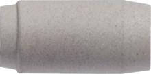 Lava TIG Nozzles Standard 13 N