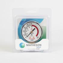 2.0 inch gauge MSA 14240543MS