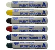 Paint Markers - variety of colors