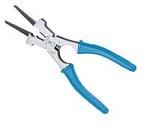 Welding Pliers