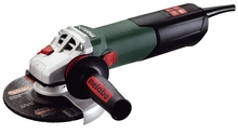 "Metabo 6"" Grinder, 13.5 AMP,  WE15-150Q - 600464420"
