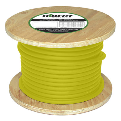 Direct wire 10 500 yellow flex a prene fp1759 matheson online store direct wire 10 500 yellow flex a prene fp1759 keyboard keysfo Image collections