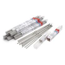 Lincoln Excalibur® 7018 MR - 1/8 inch dia (3.2 mm) - ED031468 - 1 lb tube