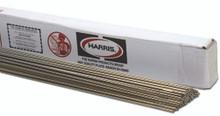 HARRIS 308 5/32 X 36 X 10 LB - 0308T70