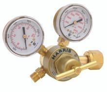 HARRIS 301-100-320 CO2 REGULATOR 3000192