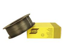 Esab 71T-1C DS 7100 Ultra 045 33 lb, 248000044