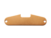 Stratocaster Base Plate