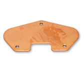 Telecaster Bridge Base Plate