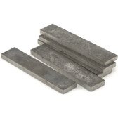 Alnico 5 Unpolished Bar Magnets