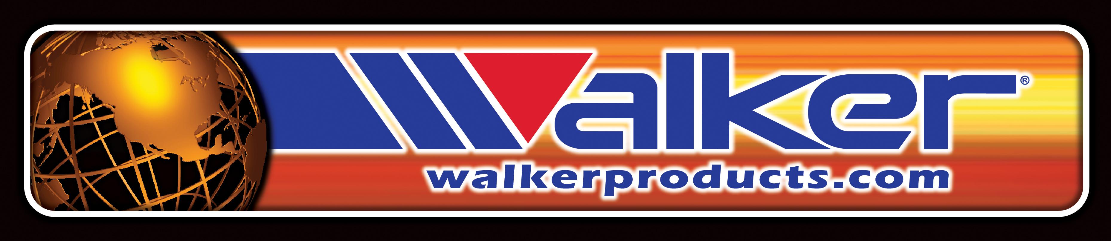 walker-logo-r2-short-rgb-no-footer.jpg