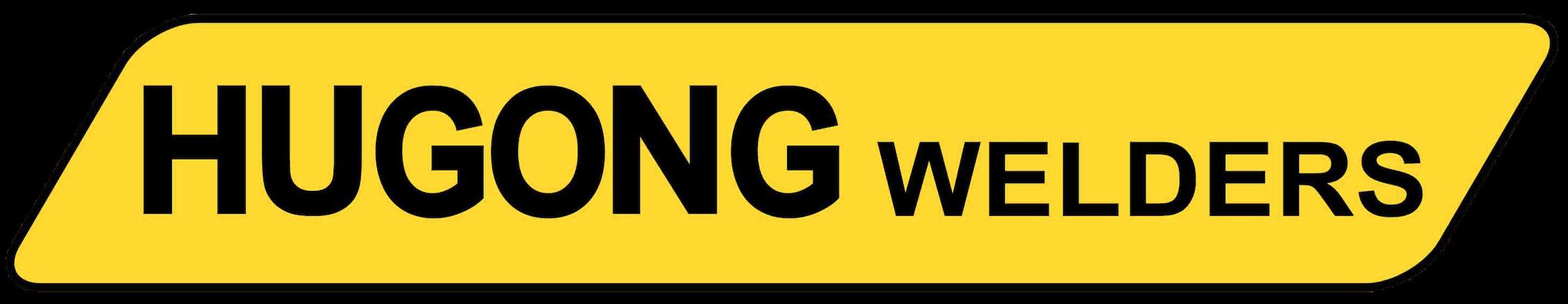 hugong-logo-10.png