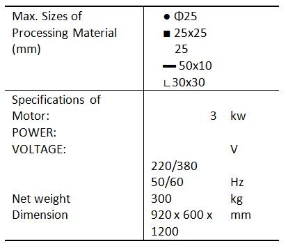 jgyq-25-metalcraft-hydraulic-shearing-machine.png