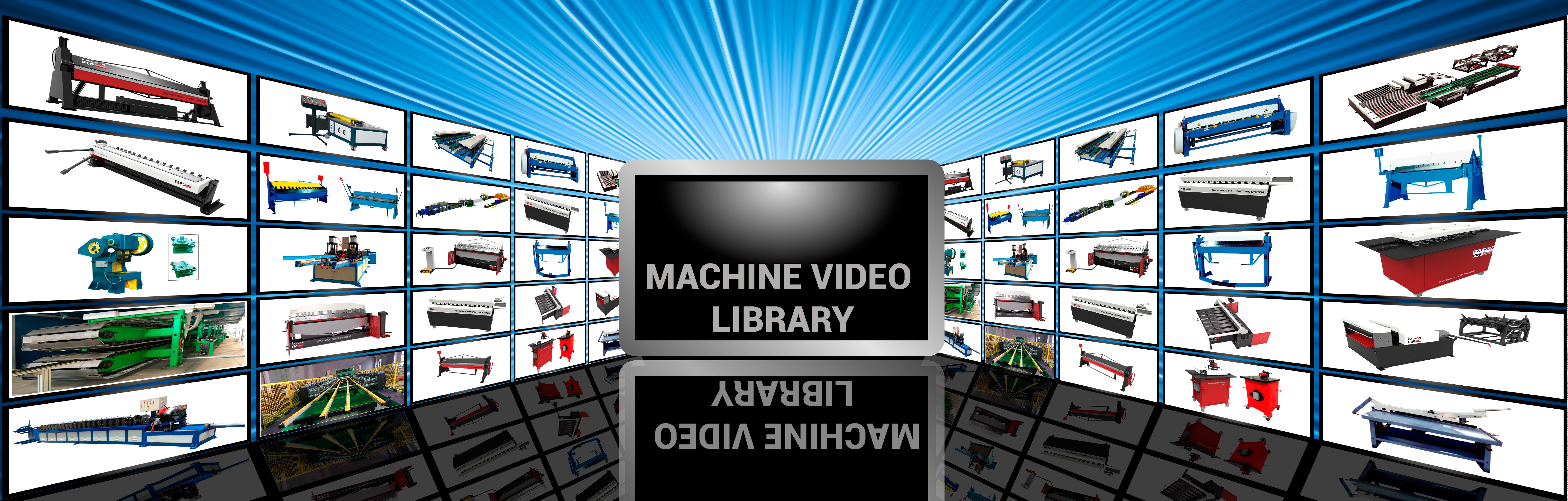 machine-banner1.png