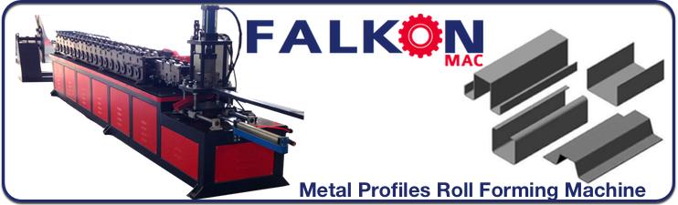 metal-profile-rfm.png