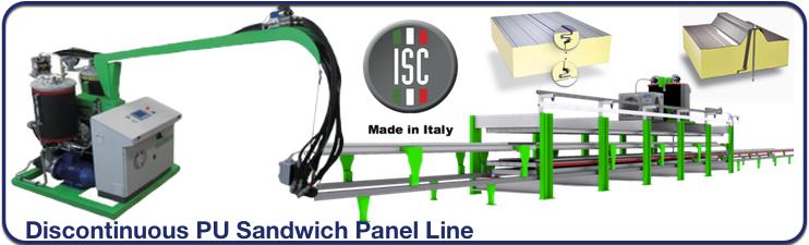 sandwich-panel-production-line-adv1.png