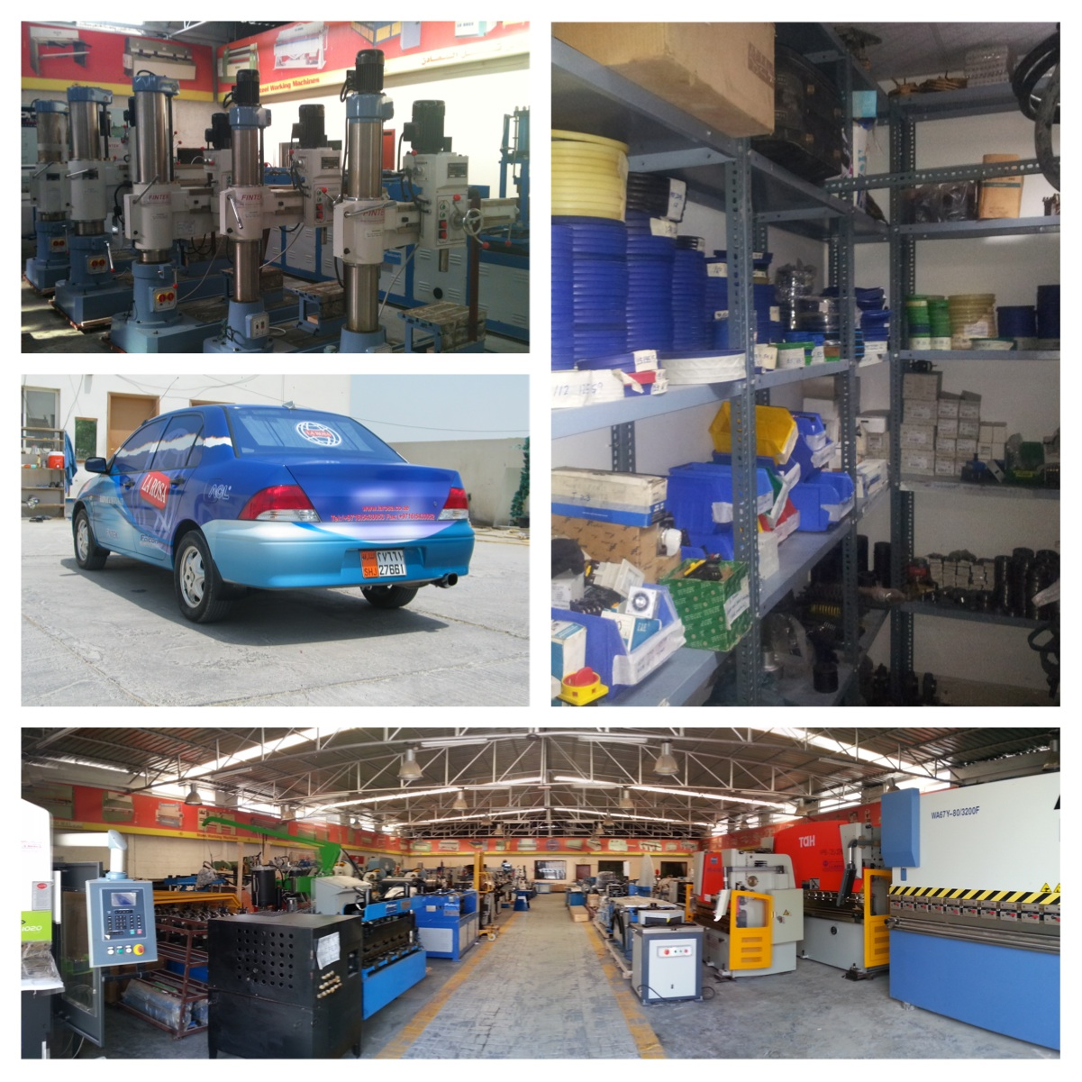 sparparts-and-showroom.jpg