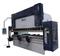 CAP 30135 S - SERIES — CNC HYDRAULIC PRESS BRAKE