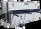 HSB-E 3006 — CNC SWING BEAM SHEAR ***FRONT VIEW