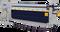 URM - S 302220 — PLATE BENDING MACHINE