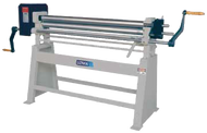U 1046 - PLATE BENDING MACHINE