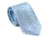Jack Franklin Turquoise Waters Men's Tie