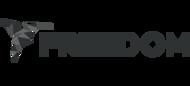 Free Brands Inc.