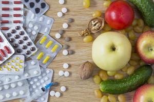 3 Reasons Aniracetam is a Great Health Supplement