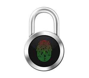 Why You Need a Biometric Deadbolt Lock