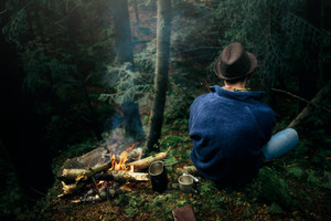 Get Your Checklist: Cool Camping Gear You Must Have