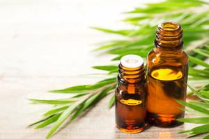 5 Most Surprising Benefits of Tea Tree Oil