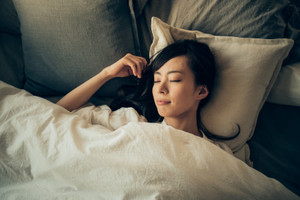 What Are the Best Supplements for Sleep?