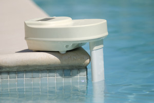 How a Pool Alarm Can Protect Your Family