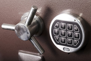 Which Secret Safe is Right for You?