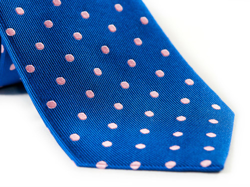 Jack Franklin Lil Bo Peep Men's Tie