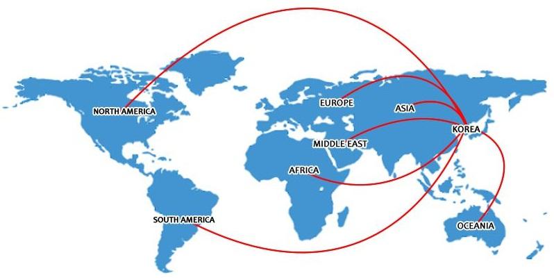 worldwide-shipping2.jpg
