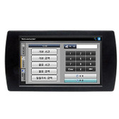 """iTL740AP - IntelliLCD 7"""" Serial Display with Touch"""