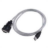 USB to RS232C Cable