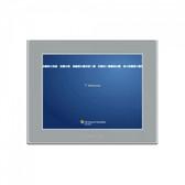 "CPCV5-104WF (10.4"" INTEL BayTrail Quad 1.83GHz Touch Panel PC)"