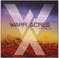 Hope Will Rise - Warr Acres