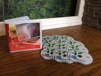 Creative Biblical Communication Album Set