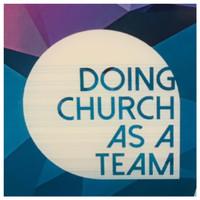 God Is A Dream Releaser Pastor Aaron Cordeiro DVD