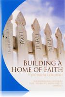 Building a Home of Faith Booklet
