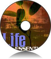 The Encore Life