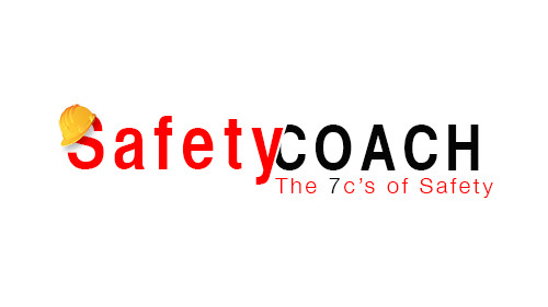 Safety Coach The 7 C's Of Safety