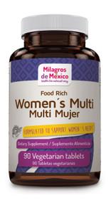 Multi Mujer