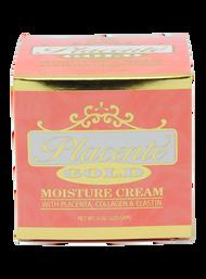 Placenta Gold Crema