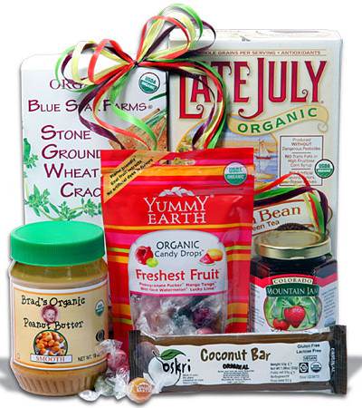 organic-gift-basket-stack-gourmetgiftbaskets.com-flowerica-coupon-organic-gift-basket-stack-400x450.jpg